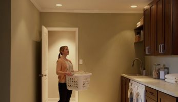 Top automatic light switches and buying guides in 2021