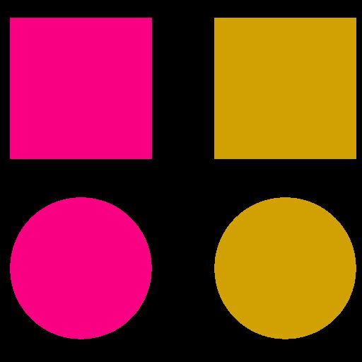 Home Studio Advisor icon